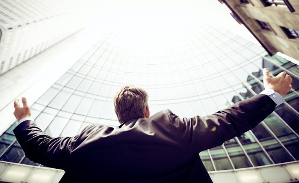 ورود و خروج اعضاء در شرکت